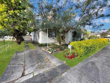 307A Ryan Street, South Grafton 2460, NSW Duplex_semi Photo