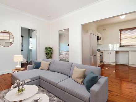2/159 Malabar Road, Coogee 2034, NSW Apartment Photo