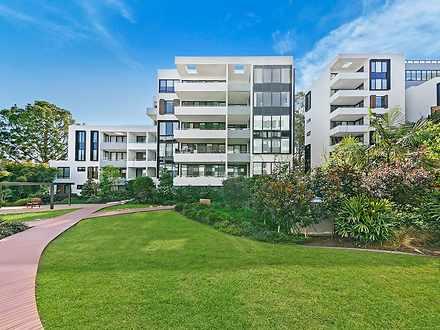 B1005/1 Avon Road, Pymble 2073, NSW Apartment Photo