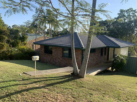10 Peppermint Place, South Grafton 2460, NSW House Photo
