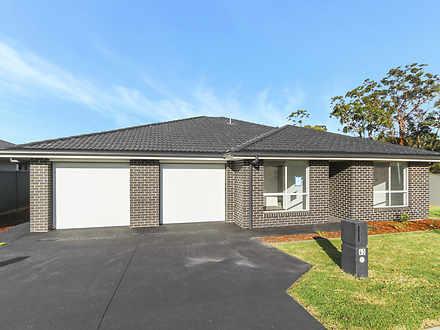 43B Bradman Drive, Woongarrah 2259, NSW House Photo