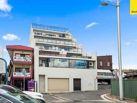 10/142-144 Haldon Street, Lakemba 2195, NSW House Photo