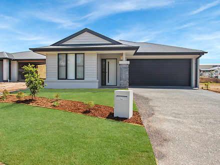 56 Coringley Road, Greenbank 4124, QLD House Photo