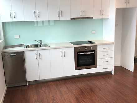 24/520-528 Victoria Street, North Melbourne 3051, VIC Apartment Photo
