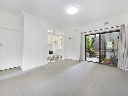 2/678 Old South Head Road, Rose Bay 2029, NSW Apartment Photo