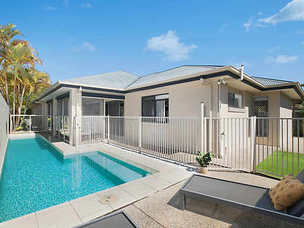 17 Lander Street, Pelican Waters 4551, QLD House Photo