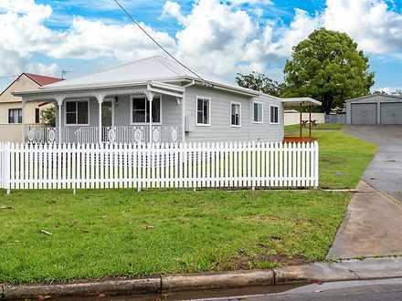 15 Lake Crescent, Teralba 2284, NSW House Photo