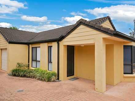 4/5 Barford Street, Moorooka 4105, QLD Villa Photo