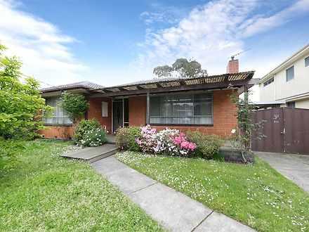 9 Lowen Road, Glen Waverley 3150, VIC House Photo