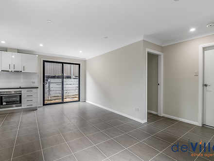 3A Coolaroo Place, Winston Hills 2153, NSW House Photo