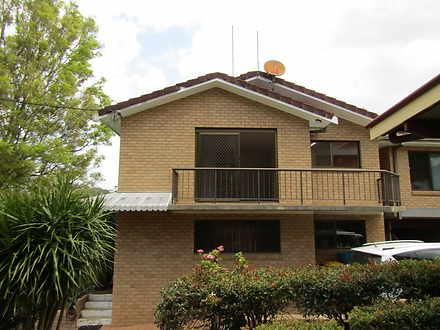 UNIT 2/5 Nullum Street, Murwillumbah 2484, NSW Unit Photo