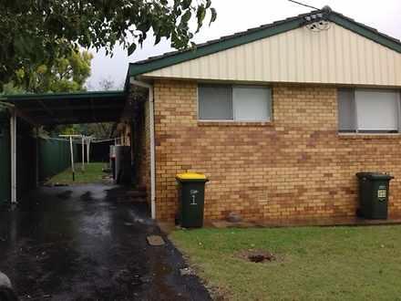 1/162A Carthage Street, East Tamworth 2340, NSW Unit Photo