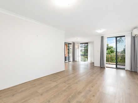 1/50-52 Seaview Street, Cronulla 2230, NSW Apartment Photo