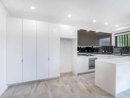 12/511 President Avenue, Sutherland 2232, NSW Apartment Photo