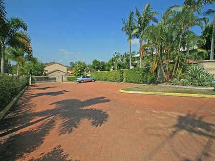 05/110-114 Johnson Road, Hillcrest 4118, QLD Townhouse Photo