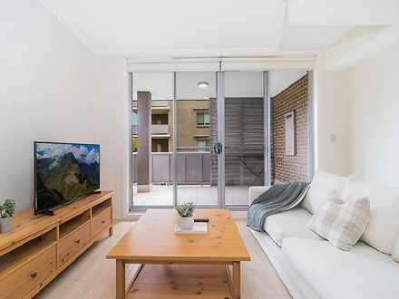 15/27-33 Boundary Street, Roseville 2069, NSW Unit Photo