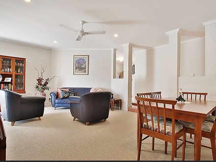 6 Dunshaw Court, Wishart 4122, QLD House Photo