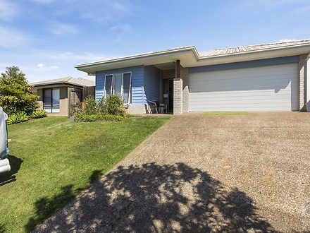 6 Freshfield Way, Murwillumbah 2484, NSW House Photo