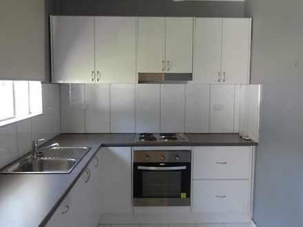242 Vanderlin Drive, Malak 0812, NT House Photo