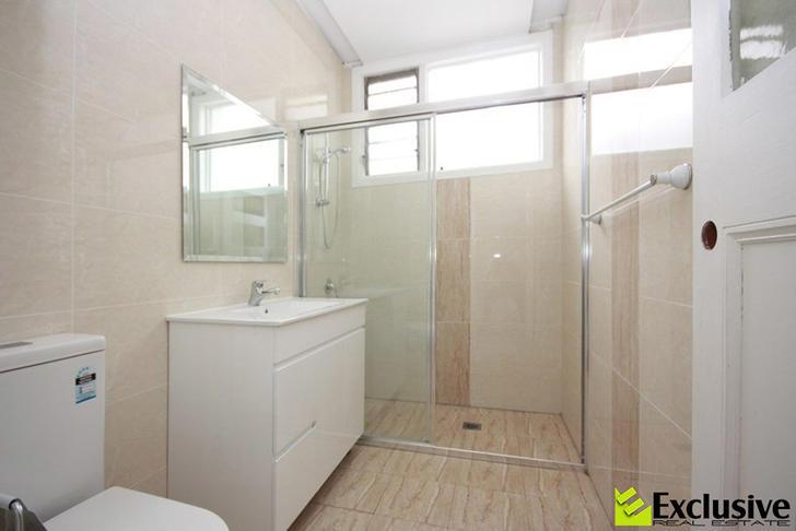 21 Martin Street, Lidcombe 2141, NSW Unit Photo