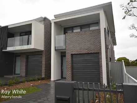 66A Alto Street, South Wentworthville 2145, NSW Duplex_semi Photo