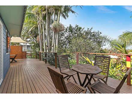 1/46 Paterson Lane, Byron Bay 2481, NSW House Photo