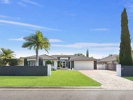 5 Firefly Street, Pelican Waters 4551, QLD House Photo