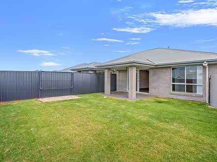 38B Avalon Avenue, Wollongbar 2477, NSW Duplex_semi Photo