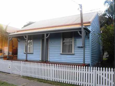 22 Mcisaac Street, Tighes Hill 2297, NSW House Photo