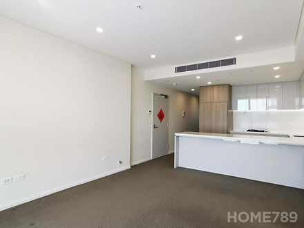 1109/1D Greenbank Street, Hurstville 2220, NSW Apartment Photo