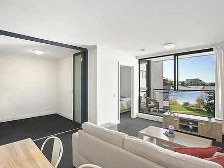 507/88 Vista Street, Mosman 2088, NSW Apartment Photo