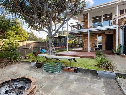6 Ross Crescent, Sunshine Beach 4567, QLD House Photo