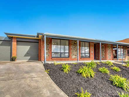 57 Gully Road, Seacliff Park 5049, SA House Photo