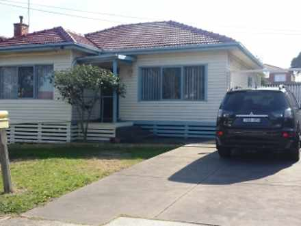 3 Abreheart Street, Eumemmerring 3177, VIC House Photo