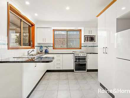 1/8 Oceanside Drive, Caves Beach 2281, NSW House Photo