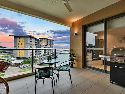 5506/5 Anchorage Court, Darwin City 0800, NT Apartment Photo