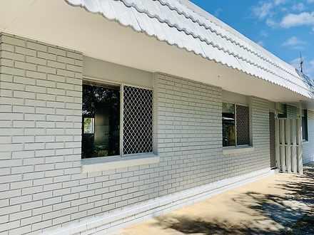 1/20 Melville Street, Maryborough 4650, QLD Unit Photo