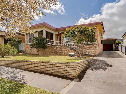 14 Ophir Street, Golden Square 3555, VIC House Photo