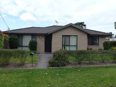 22A Middle Street, Cardiff South 2285, NSW House Photo
