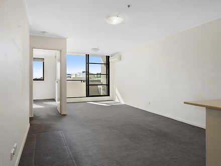 902/26 Napier Street, North Sydney 2060, NSW Apartment Photo