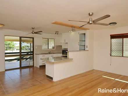 22 Rundle Street, Mount Louisa 4814, QLD House Photo