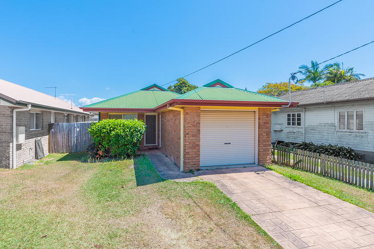 61A Dover Road, Margate 4019, QLD House Photo