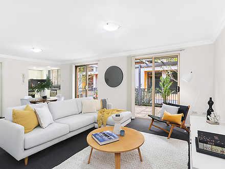 2/44 Loftus Street, Wollongong 2500, NSW Apartment Photo