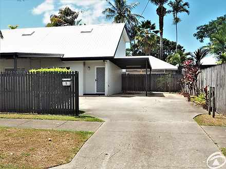 5/403 Draper Street, Parramatta Park 4870, QLD Apartment Photo