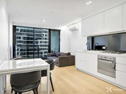 3204/442 Elizabeth Street, Melbourne 3000, VIC House Photo