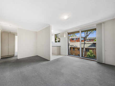 17/46 Meadow Crescent, Meadowbank 2114, NSW Apartment Photo