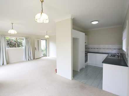 19D Haigh Avenue, Belrose 2085, NSW House Photo