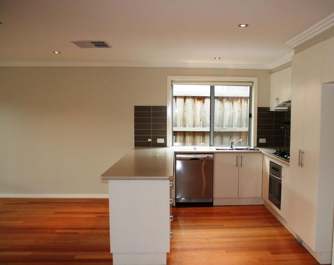 24 Tallis Grove, Doreen 3754, VIC House Photo