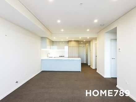 1007/12 Woniora Road, Hurstville 2220, NSW Apartment Photo