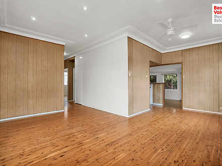 22 Mantaka Street, Blacktown 2148, NSW House Photo